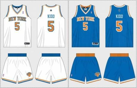 KNICKS_NEW_UNIFORMS