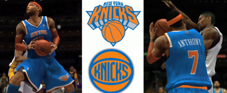 new-york-knicks-new-jersey-2012-13
