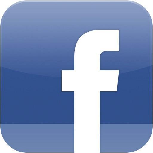 L'applicazione Facebook si aggiorna: benvenuta velocità!