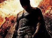 Cavaliere Oscuro: Ritorno rinascita fine un'era
