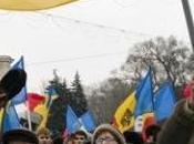 MOLDAVIA: Bruxelles stanzia milioni tenta tenere Mosca lontana