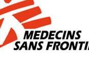 Medecins Sans Frontieres Medici Senza Frontiere (1971)