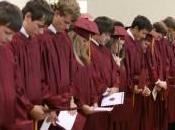 Missouri: sostiene vera laicità religione nelle scuole