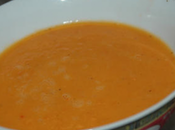 Crema peperoni
