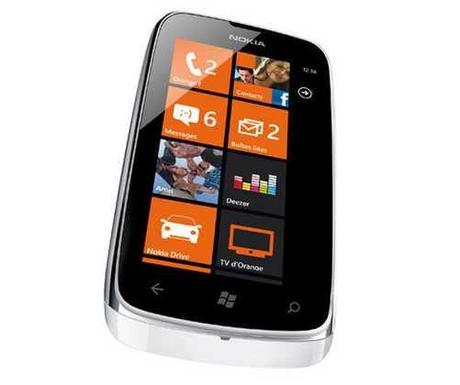 lg kp500 apps