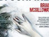 Recensione TERRA CONFINE Brian McGilloway