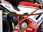 Superbike, Russia: torna pole position Carlos Checa