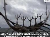 WikiLeaks Julian Assange scandalo sesso politica? Francesco Tadini