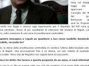 Mara Carfagna pronta ritorno televisione?