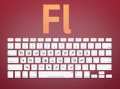 resoconto sulle Keyboard Shortcuts