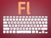 resoconto sulle Keyboard Shortcuts