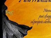 Recensione n.20 Hamattan Liliana Marchesi