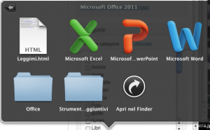 Office 2011_Academy version