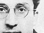 Agosto 1950: morte Cesare Pavese