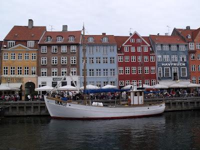 MY DENMARK, MY GUEST POST