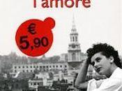 INSEGUENDO L'AMORE Nancy Mitford