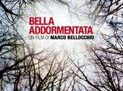 pochi giorni dall'inizio della Mostra Venezia ecco trailer Bella Addormentata Marco Bellocchio