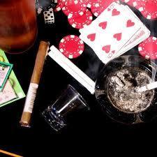 Il carato come smettere di fumare laudiobook