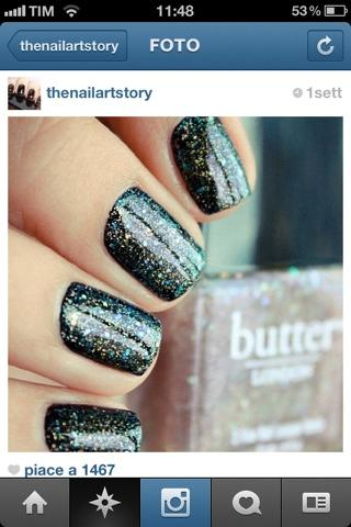 Inspiration for our nails..