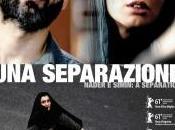 Separazione Caso cinematografico 2011-