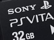 "Playstation Vita firmware 1.80 ""blocca"" memory card"