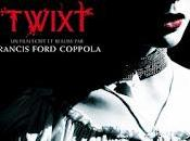 Twixt, l'ultimo sogno Francis Ford Coppola