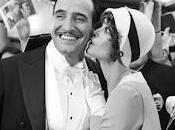 Artist Hazanavicius: Back future?