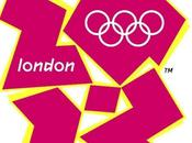 Londra: Olimpiadi 2012