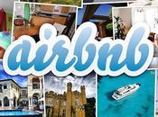 Case vacanze cost: AIRBNB!