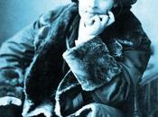 Oscar Wilde ritratto Dorian Gray