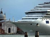 Clini: grandi navi continueranno entrare nella laguna Venezia» Rassegna Stampa D.B. Cruise Magazine