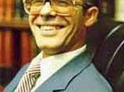 Gesuiti: L'Attendibilità Alberto Rivera Parte