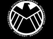 serie sullo S.H.I.E.L.D. scritta diretta Joss Whedon