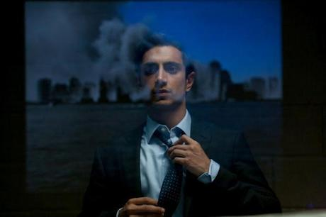 the-reluctant-fundamentalist-di-mira-nair-apr-L-qsCWPX