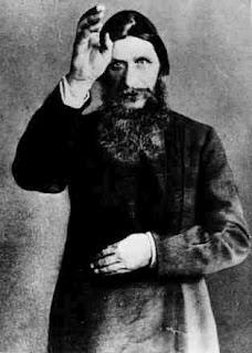 """rasputin essay thesis """"he earned the name rasputin which is russian for 'debauched one'"""" (rasputin) """"grigory rasputin was born in western siberia, in the town of pokrovskoe,""""says another source (fuhrmann 1) the name """"grigory"""" indicates rasputin may have been born on january 10, the day dedicated to st grigory of nicea (fuhrmann 1."""