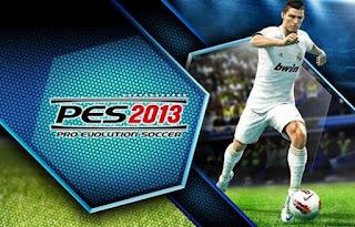 Aggiornamento Playstation Store 29 Agosto 2012 : C'è la seconda demo di PES 2013