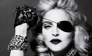 AI 2013 NERO PELLE Truth_or_Dare_by_Madonna