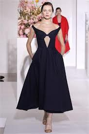 AI 2012 nero bon ton Givenchy
