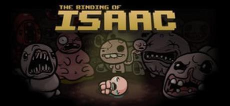 The Binding of Isaac (con l'espansione) approderà anche su console