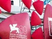 L'ouverture Venezia