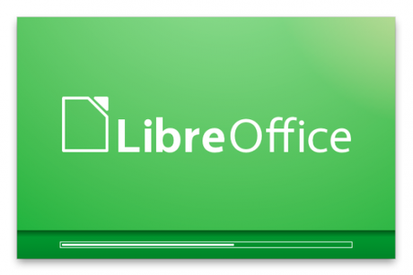 libre office.png