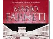 Nuovo Impero d'Occidente Mario Farneti