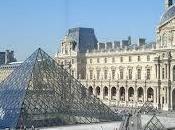 cose vedere Parigi