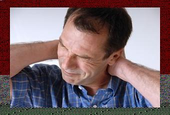 Il dolore nella parte lasciata nel fondo di uno stomaco dà a una gamba e a un dorso