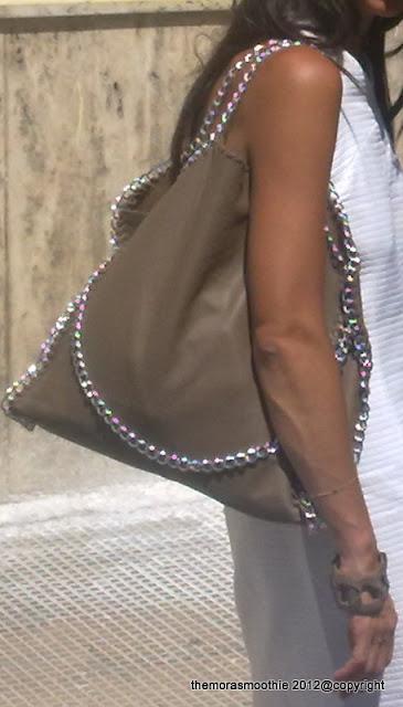 In shopping around with my diy falabella stella by mc - Diy fa r oma ...