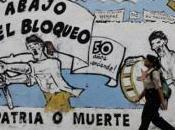 sanzioni economiche contro Cuba sotto l'amministrazione Obama
