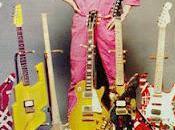 Eddie Halen Operato d'urgenza