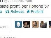 Italia conferma lancio imminente iPhone