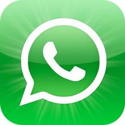 WhatsApp per Nokia S40 disponibile per il Download gratis