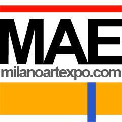 Milano Arte Expo Mole Vanvitelliana Ancona mostre